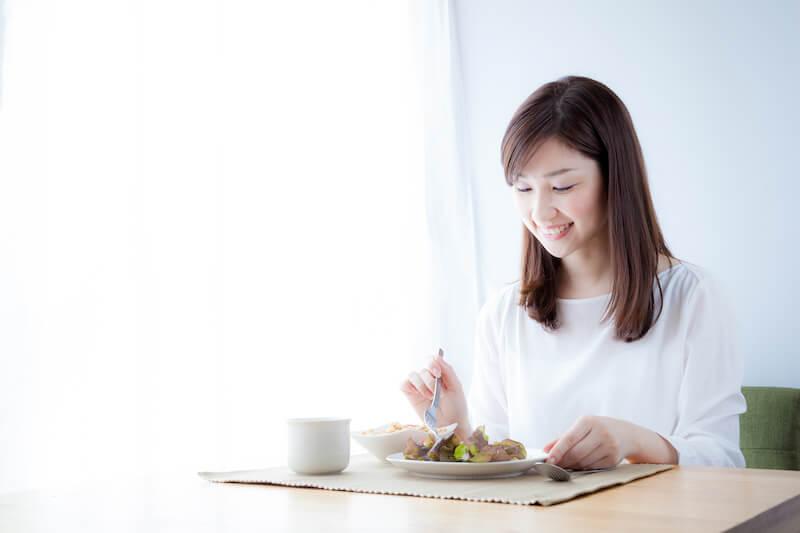 産後・妊娠中の女性向けの宅配弁当の選び方