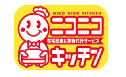 ニコニコキッチン